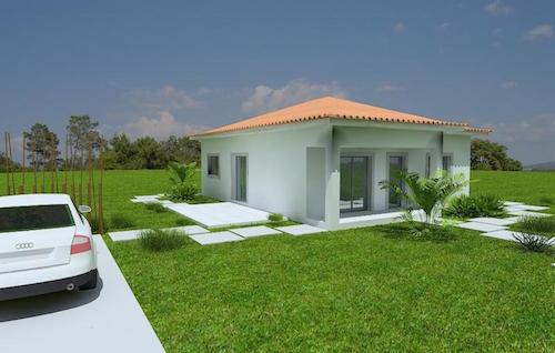 Casa t lowcost constru o projeffes zona centro for Rinnovare casa low cost